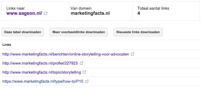 backlinks-marketingfacts