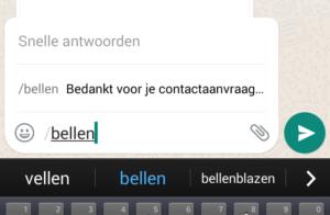 whatsapp-snel-antwoord-2
