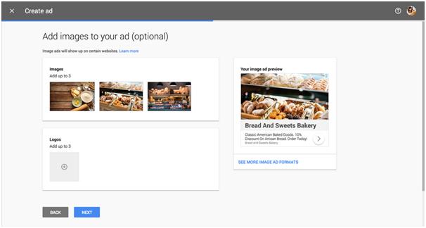 google-ads-image-picker