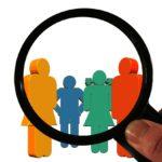 Bepaal je doelgroep voor de customer journey
