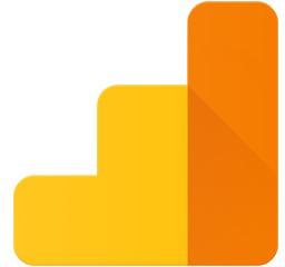 analytics-logo