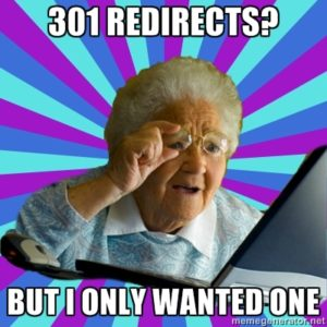 301-redirects